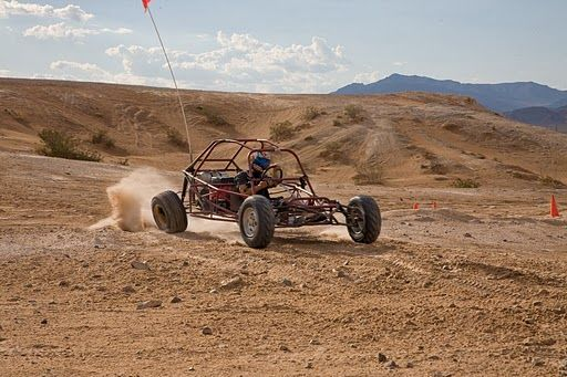 Vegas mini baja chase coupons