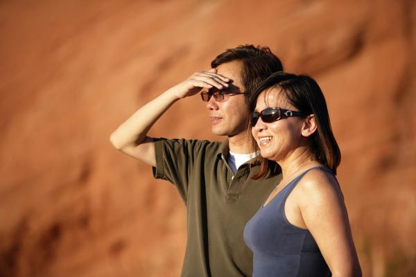 Las Vegas, Pink Jeep Tours, Valley of Fire